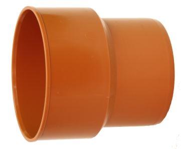 KGUG přechod litina /PVC
