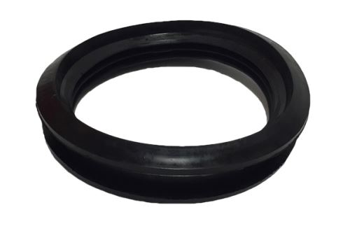 INSITU set - gumová redukce  DN 177/160